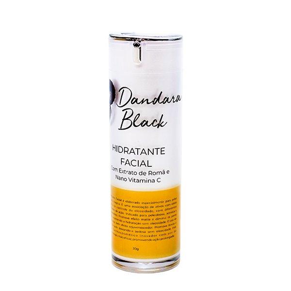 dandara-cosmeticos-hidratante-facial-com-extrato-de-roma-e-nano-vitamina-c